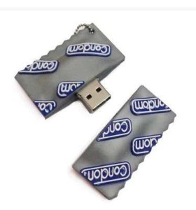 USB флешки 16gb
