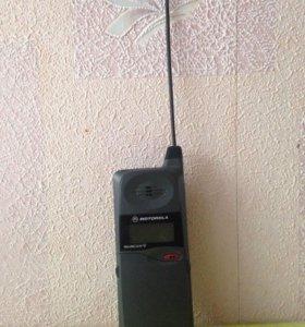 Сотовый телефон Нокиа
