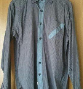 Рубашка, рр XL