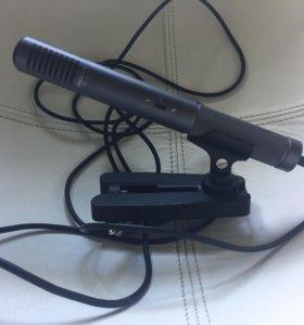 Микрофон philips me570