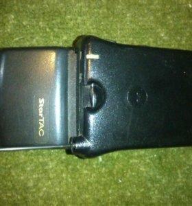 Телефон сотовый Моторола