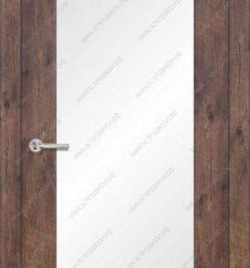 Дверь мк
