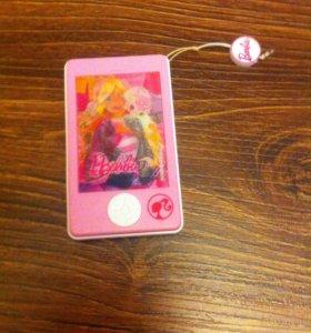 Телефон игрушечный