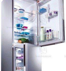 ремонт бытовых холодильников 89517773188
