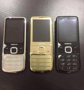 Nokia 6700 Оригинал.Новый.Магазин
