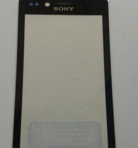Тачскрин для Sony Xperia J (ST26i)