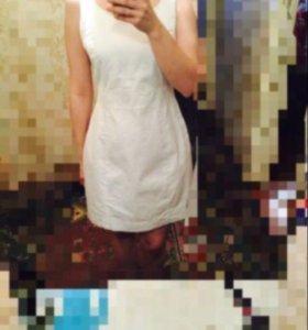 Платье инсити новое