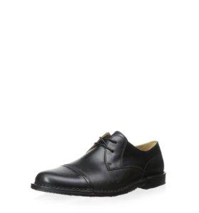 Новые мужские ботинки Sebago.