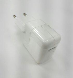 Зарядное устройство для iPad 2A