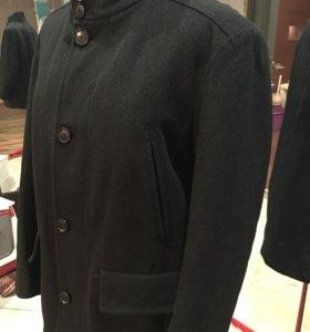 Пальто HUGO BOSS р 50-52