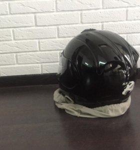 Шлем Arai rx-7 rr4