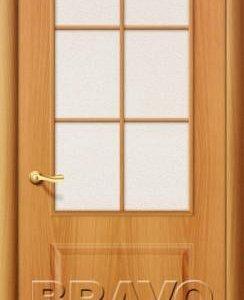 Дверь мк 4