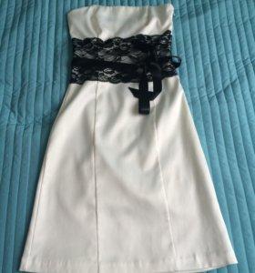Платье Vera moda
