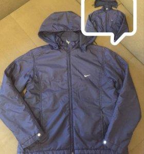 Куртка Naik, размер 44