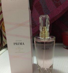 Avon Prima