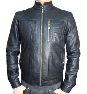 Куртка B-5 BK-1