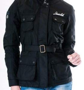 Куртка Lonsdale Chloe