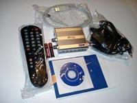Acorp TV878DS USB