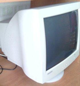Монитор SAMATRON 76E