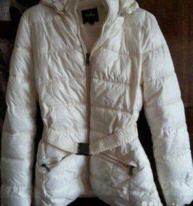 Куртка новая🌺