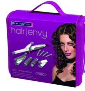 Набор для укладки волос REMINGTON S8660