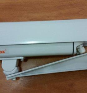Термокожух для видеокамеры Wizebox