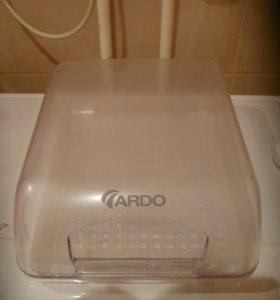 Ящик для холодильника АRDO