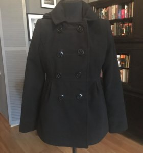Пальто oodgi