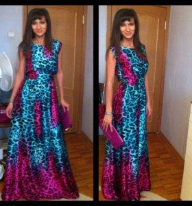 Платье в аренду/продажа 4000