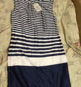Платье Zolla 46 размер