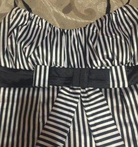 Платье женское Р.44/S!