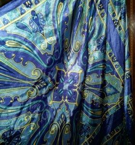 Платье новое Zolla, размер S
