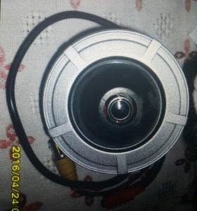 "Видеокамера ""AHD AH9260DH2"""