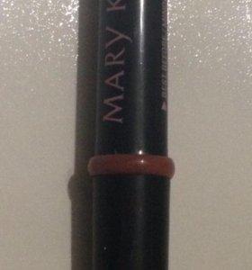 Карандаш для губ от Mary Kay