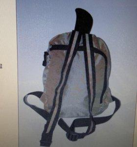 Рюкзаки сумки портфели Ликвидация