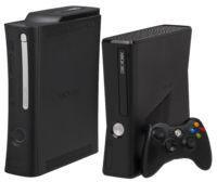 Ремонт игровых приставок xbox 360