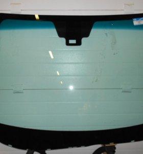Лобовое стекло Мазда Mazda 6
