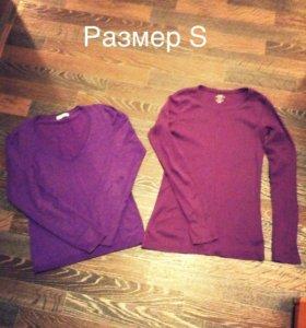 2 Джемпера