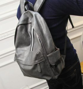 Городской рюкзак 🎒