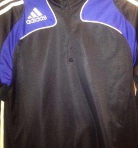 Спортивная кофта Adidas 164/170