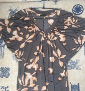 Топ /блуза