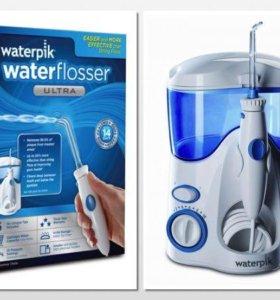 Waterpik-100 E2