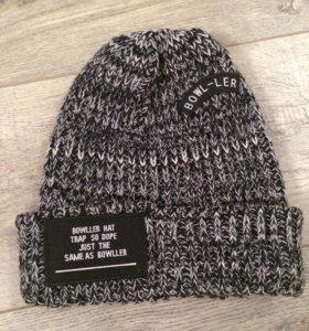 Куртка/ шапка