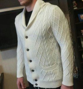 U. S. Polo Пуловер, свитер, кардиган, кофта