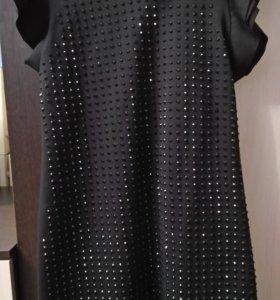 Платье!!