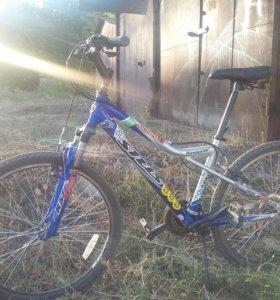 Велосипед для взрослого