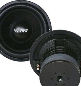 Sundown audio sa 12 d2