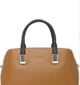 Женская сумка EMOZI