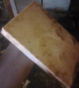Мраморная плита