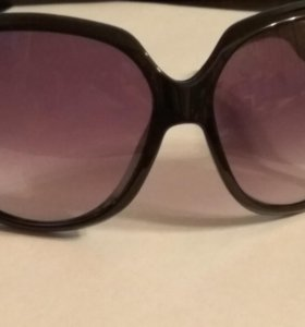 FERRE очки солнцезащитные оригинал
